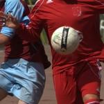 Hillger-Fussball2009-6